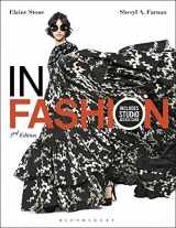9781501315152-1501315153-In Fashion: Bundle Book + Studio Access Card