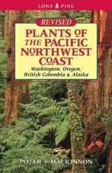 9781551055305-1551055309-Plants of the Pacific Northwest Coast