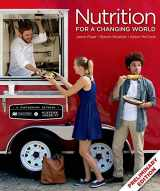 9781319045159-1319045154-Scientific American Nutrition for a Changing World (Preliminary Edition) - Standalone book