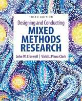 9781483344379-1483344371-Designing and Conducting Mixed Methods Research