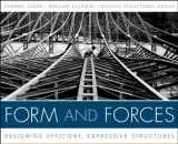 9780470174654-047017465X-Form and Forces: Designing Efficient, Expressive Structures