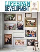 9781483368856-1483368858-Lifespan Development: Lives in Context