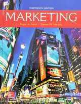 9781259573545-1259573540-Marketing - Standalone book