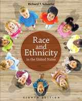 9780205896387-0205896383-Race and Ethnicity in the United States (8th Edition)