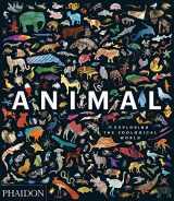 9780714876818-071487681X-Animal: Exploring the Zoological World