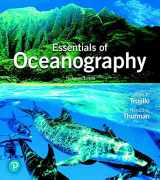 9780134891521-013489152X-Essentials of Oceanography (13th Edition)