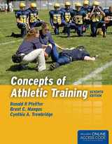9781284034127-1284034127-Concepts Of Athletic Training
