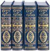9780895558251-0895558254-Mystical City of God