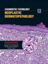 Diagnostic Pathology: Neoplastic Dermatopathology