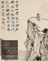 9781285838151-1285838157-Gardner's Art through the Ages: Backpack Edition, Book F: Non-Western Art Since 1300