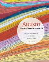 9781337564908-1337564907-Autism: Teaching Makes a Difference