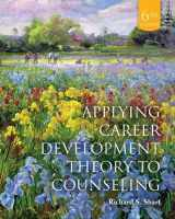 9781285075440-1285075447-Applying Career Development Theory to Counseling