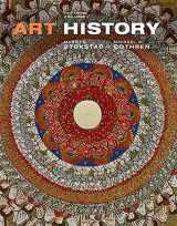 Art History: Volume 1