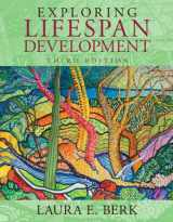 9780205957385-0205957382-Exploring Lifespan Development (3rd Edition)