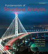 9780073398006-0073398004-Fundamentals of Structural Analysis
