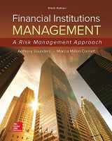 9781259717772-1259717771-FINANCIAL INSTITUTIONS MANAGEMENT 9