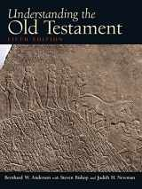 9780130923806-013092380X-Understanding the Old Testament (5th Edition)