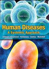 9780133424744-013342474X-Human Diseases (8th Edition)
