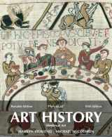 9780205949335-0205949339-Art History Portable, Book 2: Medieval Art Plus NEW MyLab Arts with eText -- Access Card Package (5th Edition)