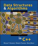 9780470383278-0470383275-Data Structures and Algorithms in C++