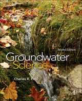 9780123847058-0123847052-Groundwater Science