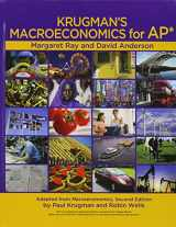 9781429257305-142925730X-Krugman's Macroeconomics for AP*