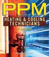 9781111541354-1111541353-Practical Problems in Mathematics for Heating and Cooling Technicians (Practical Problems In Mathematics Series)