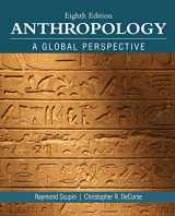 Anthropology (8th Edition)