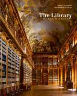 9780226092812-022609281X-The Library: A World History