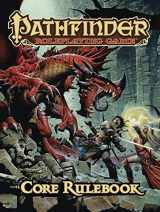 9781601251503-1601251505-Pathfinder Roleplaying Game: Core Rulebook