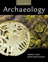 9781305670402-130567040X-Archaeology