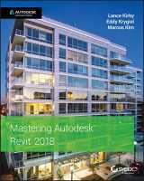 9781119386728-1119386721-Mastering Autodesk Revit 2018