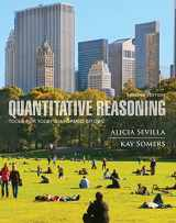 9780470592717-0470592710-Quantitative Reasoning: Tools for Today's Informed Citizen