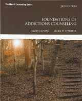 9780133998641-0133998649-Foundations of Addictions Counseling (3rd Edition)