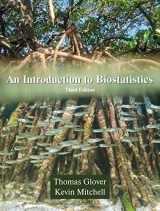 9781478627791-1478627794-An Introduction to Biostatistics, Third Edition