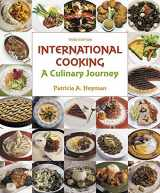 9780133815238-0133815234-International Cooking: A Culinary Journey (3rd Edition)