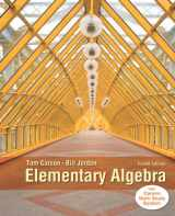 9780321916006-032191600X-Elementary Algebra (4th Edition)