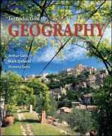 9780073522883-0073522880-Introduction to Geography