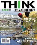 9780132128407-0132128403-THINK Psychology (2nd Edition)