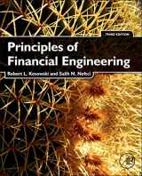 9780123869685-0123869684-Principles of Financial Engineering (Academic Press Advanced Finance)