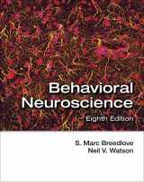 9781605356426-1605356425-Behavioral Neuroscience