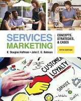 9781285429786-1285429788-Services Marketing: Concepts, Strategies, & Cases
