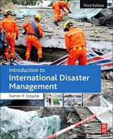 9780128014776-0128014776-Introduction to International Disaster Management