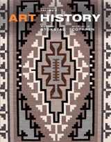 9780134479262-0134479262-Art History Vol 2 (6th Edition)