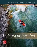 9780078112843-0078112842-Entrepreneurship