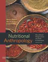 9780199738144-0199738149-Nutritional Anthropology: Biocultural Perspectives on Food and Nutrition