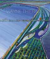 9780847846160-0847846164-Wayne Thiebaud