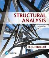 9780134610672-0134610679-Structural Analysis (10th Edition)