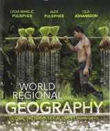 WORLD REGIONAL GEOGRAPHY 7