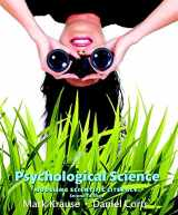 9780134101583-0134101588-Psychological Science: Modeling Scientific Literacy